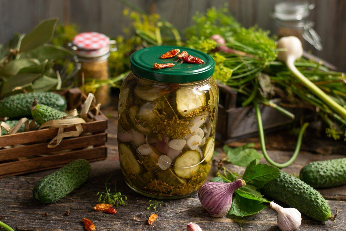 Маринованные баклажаны по-азербайджански: рецепты как солить на зиму с фото и видео