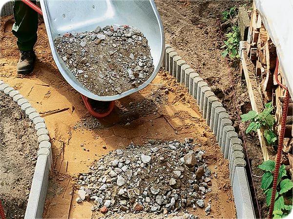 Применение керамзита на даче: как использовать для растений в садоводстве? для чего еще нужен керамзит? использование на огороде
