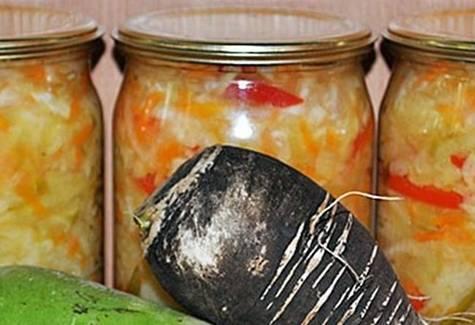 Золотые рецепты заготовок из моркови на зиму: консервирование в домашних условиях