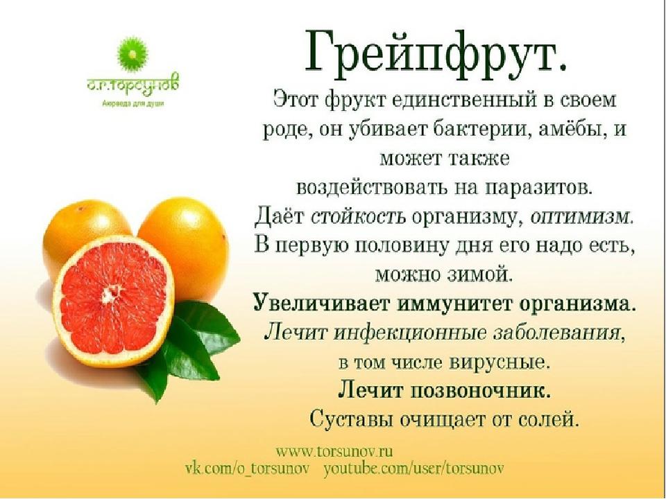Польза и вред апельсина для организма