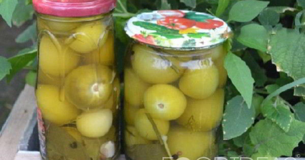 Овощной физалис на зиму. консервирование и лучшие кулинарные рецепты опытных садоводов и огородников