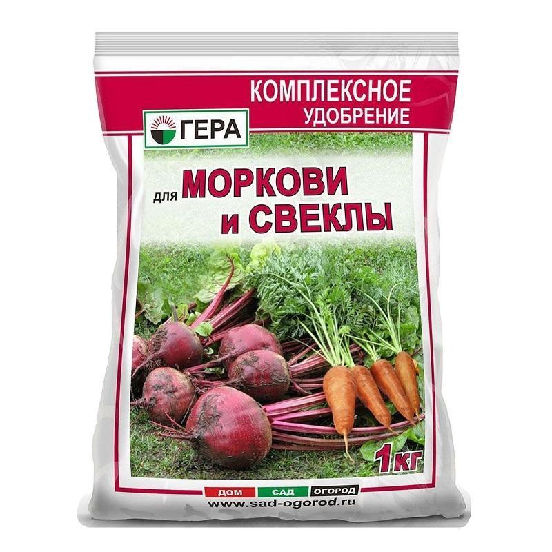 Удобрения для моркови при посадке: лучшая подкормка, когда и как вносить, дозировки