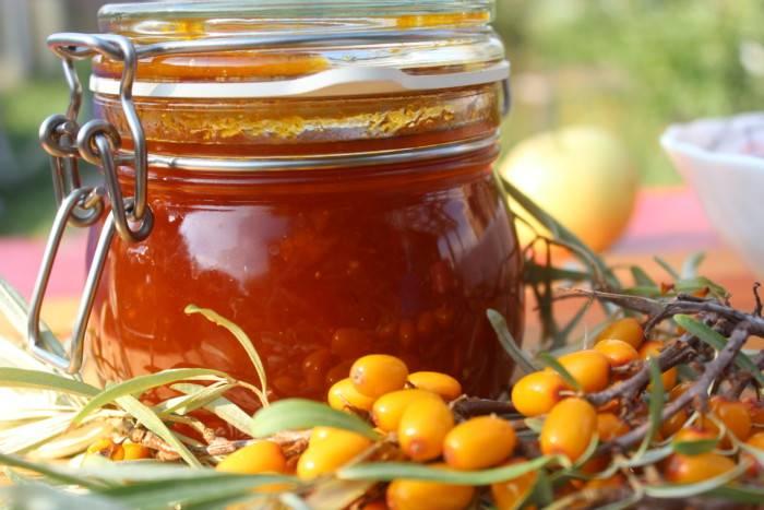 Заготовка из малины на зиму: топ-6 лучших рецептов