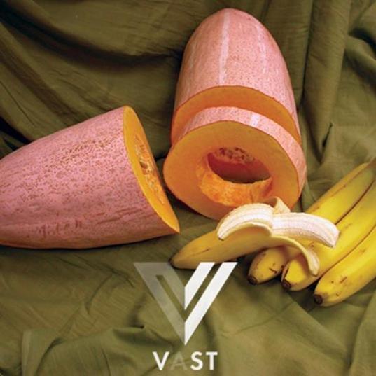 Тыква сладкий банан — описание сорта, фото, отзывы, посадка и уход