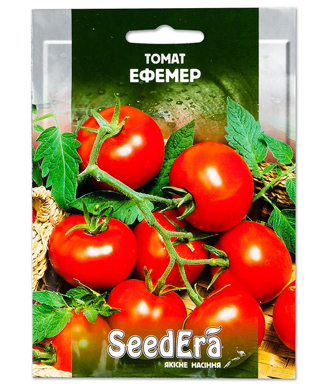 Томат эфемер: отзывы, фото, урожайность | tomatland.ru