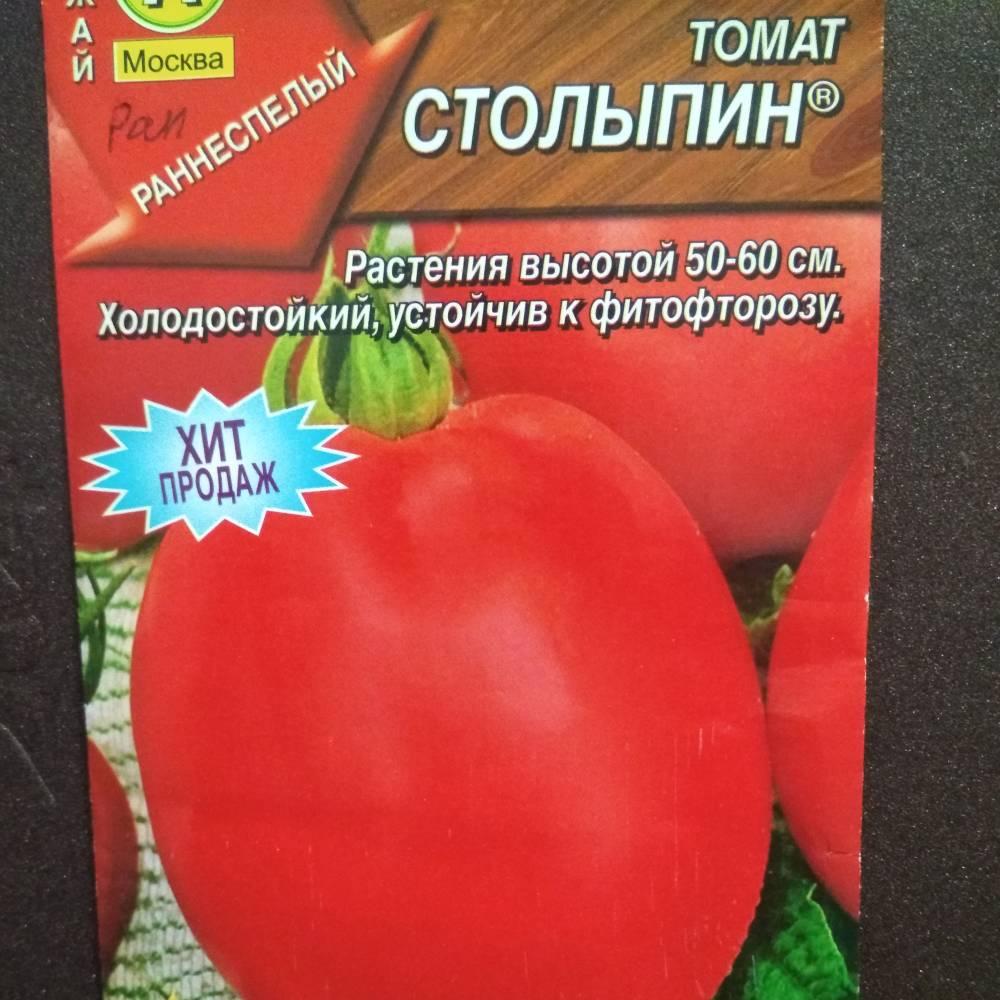 Томат «малиновая рапсодия»: описание сорта, урожайность и особенности