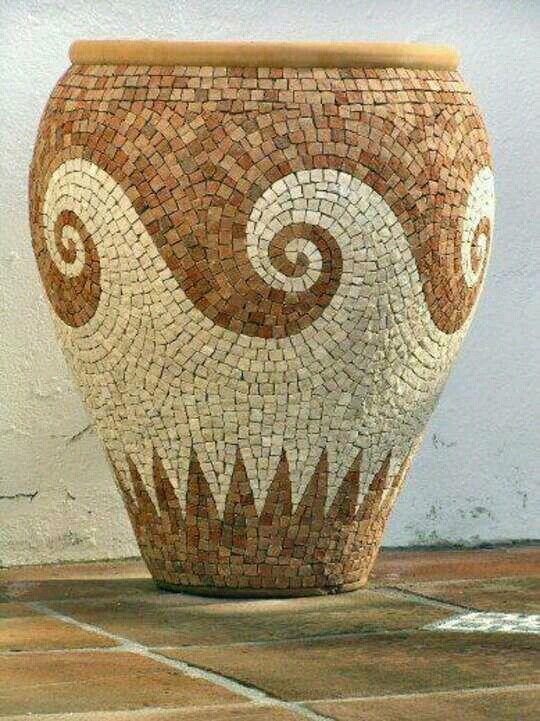Декор своими руками цветочных горшков (фото) декор своими руками цветочных горшков (фото)