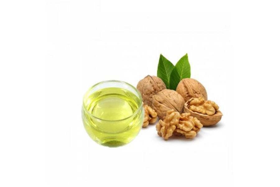 От каких недугов избавят грецкие орехи?