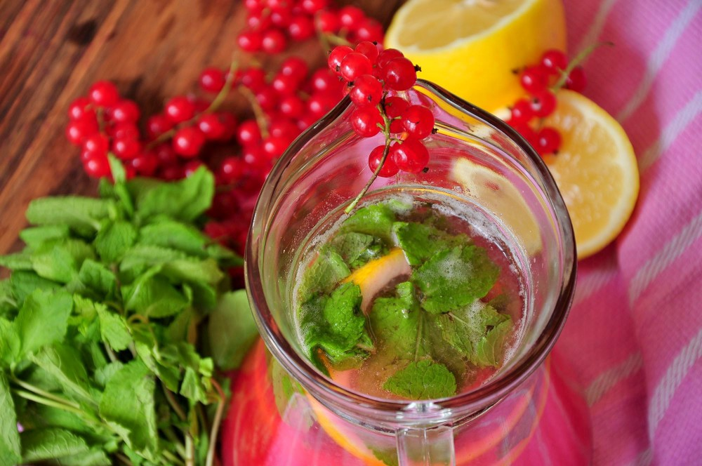 Свекольный квас - польза и вред, как готовить лечебный напиток и принимать для очищения организма
