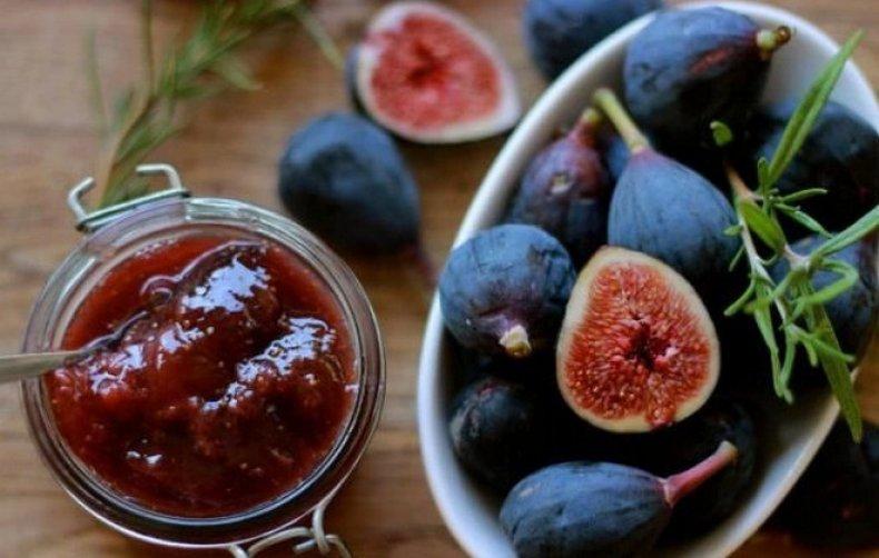 Огурцы на зиму: самый вкусный рецепт заготовки и 33 лучших варианта приготовления