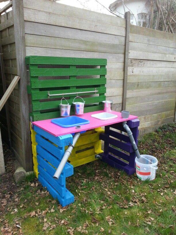Беседка из поддонов: как построить садовый павильон из старых палет своими руками, чертеж для сборки стен, пола, крыши