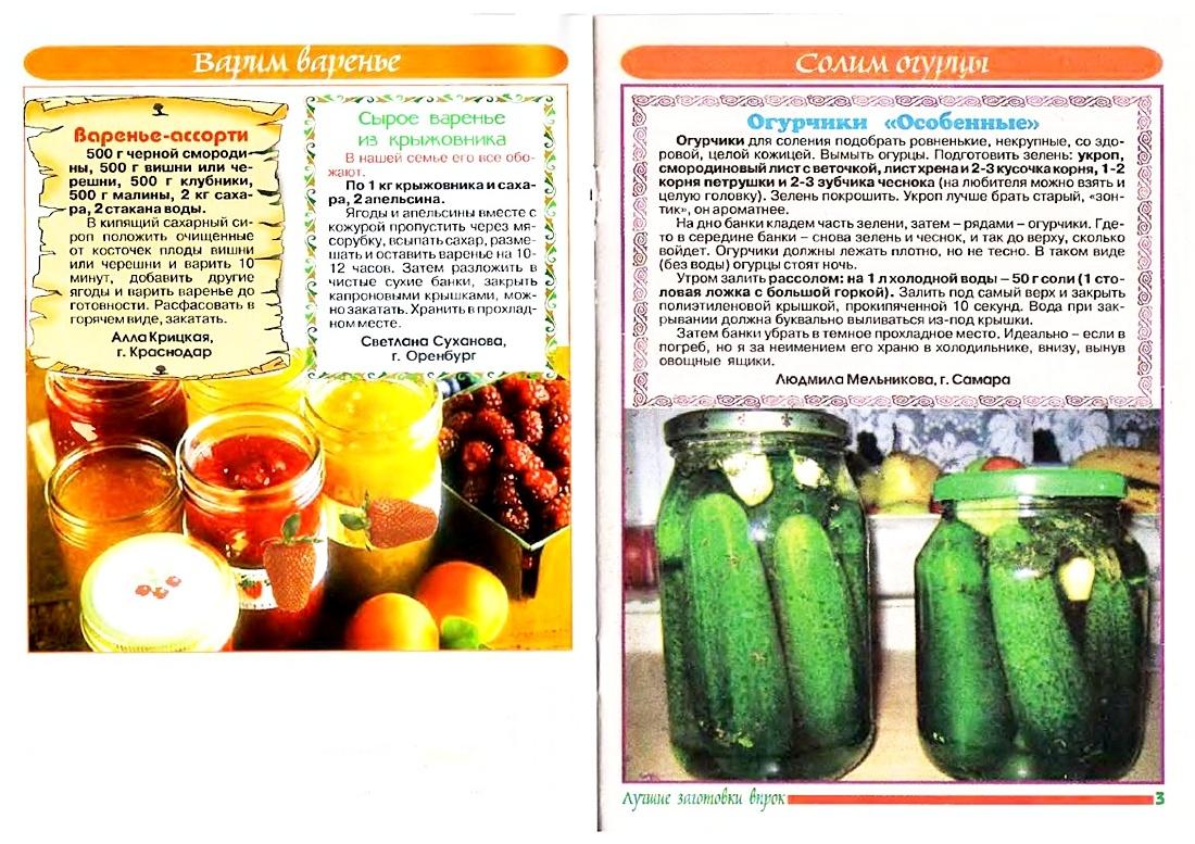 Огурцы соленые холодным способом: 7 лучших рецептов