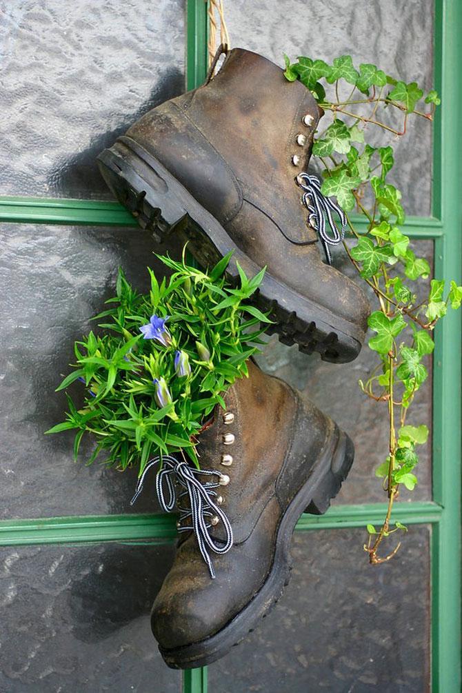 Цветник у дома: идеи оформления клумб и цветников – советы и фото