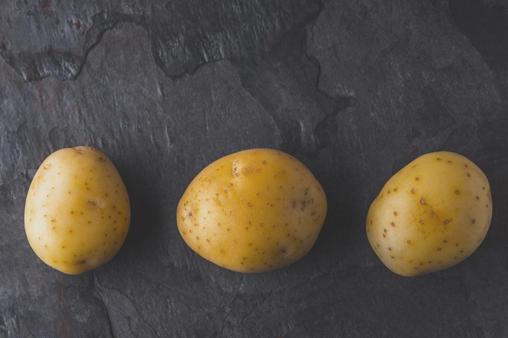 Картофель лаура – описание сорта, фото, отзывы