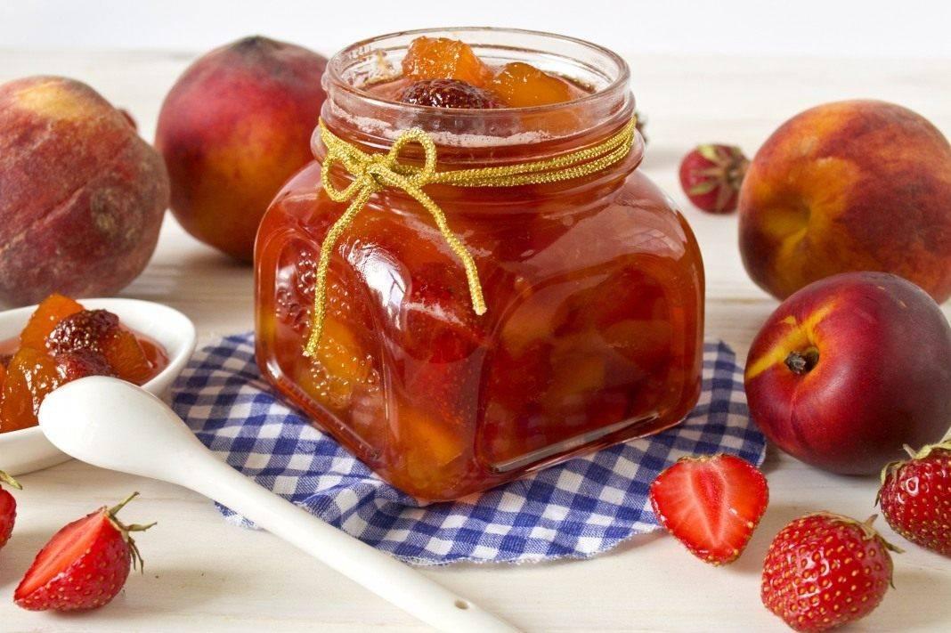 Варенье без сахара из яблок для диабетиков - рецепты на фруктозе, сорбите, стевии