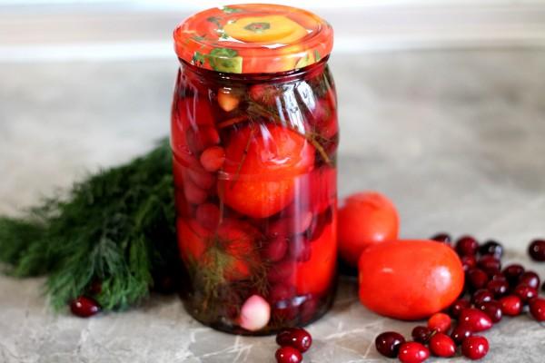 Маринованный кизил: топ 4 вкусных рецепта приготовления консервации на зиму