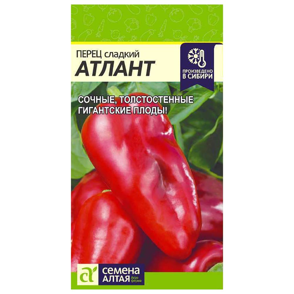 Сладкий перец атлант, атлант f1: характеристика и описание сорта, фото, отзывы садоводов