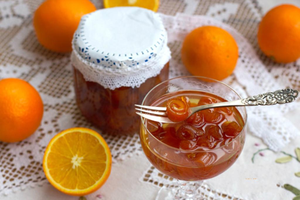 Лимонный джем: топ 16 вкусных рецептов приготовления на зиму в домашних условиях