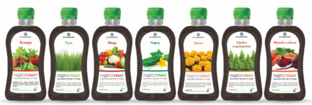 Биогумус для огурцов: применение подкормки в сухом и жидком виде для удобрения