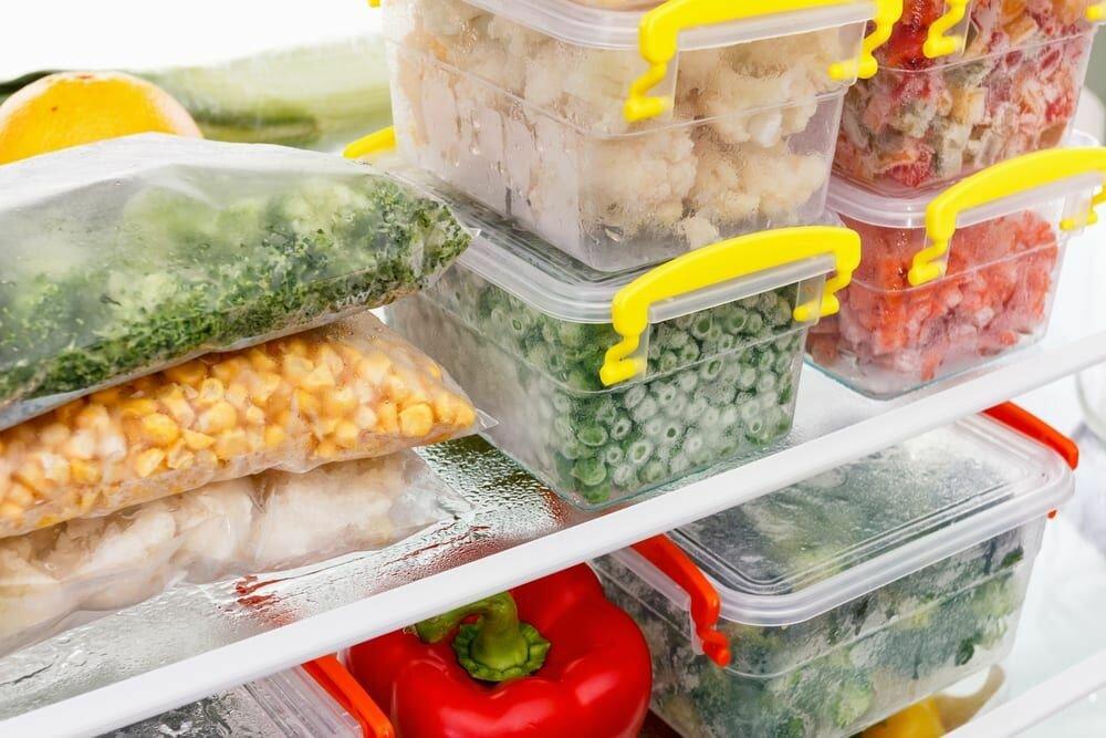 Как сохранить петрушку с заморозкой и без на зиму в домашних условиях и хранить в свежем виде