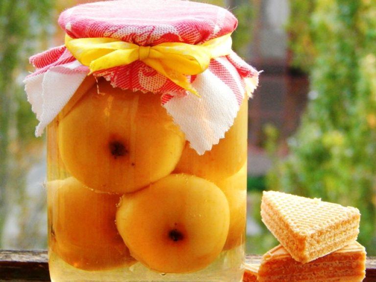 Компот из яблок и апельсинов – вкусный напиток с нотками экзотики. подборка лучших рецептов компота из яблок и апельсинов - автор екатерина данилова - журнал женское мнение