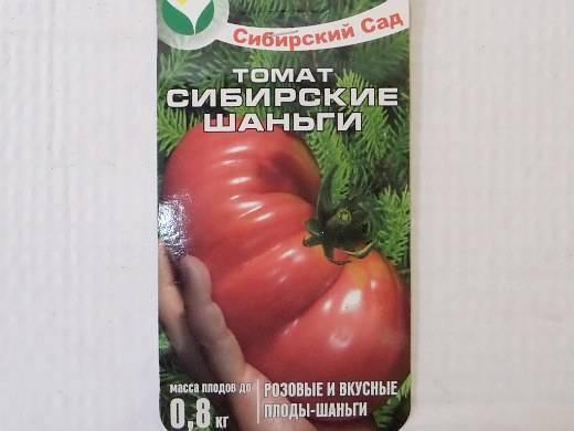 Конфетки на ветке: сорта томатов черри для открытого грунта сибири