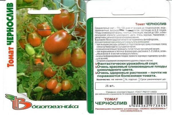 Сорт черника – десертный томат с целебными свойствами. описание и советы по выращиванию