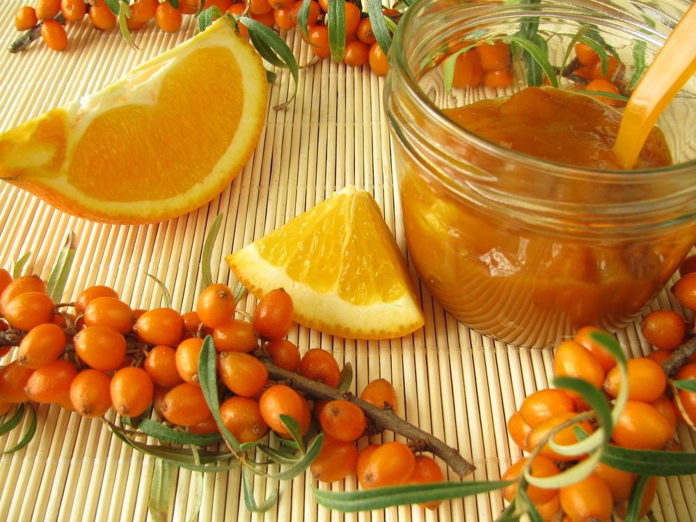 Малиновое варенье на зиму: 4 полезных рецепта (пятиминутка, густое, без варки)