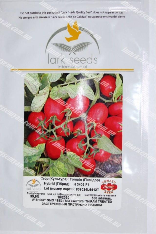 Немецкий сорт с яркими плодами — томат штраух: описание помидоров и советы по выращиванию