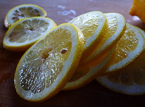 Как сохранить мандарины в домашних условиях до нового года, чтобы они не испортились