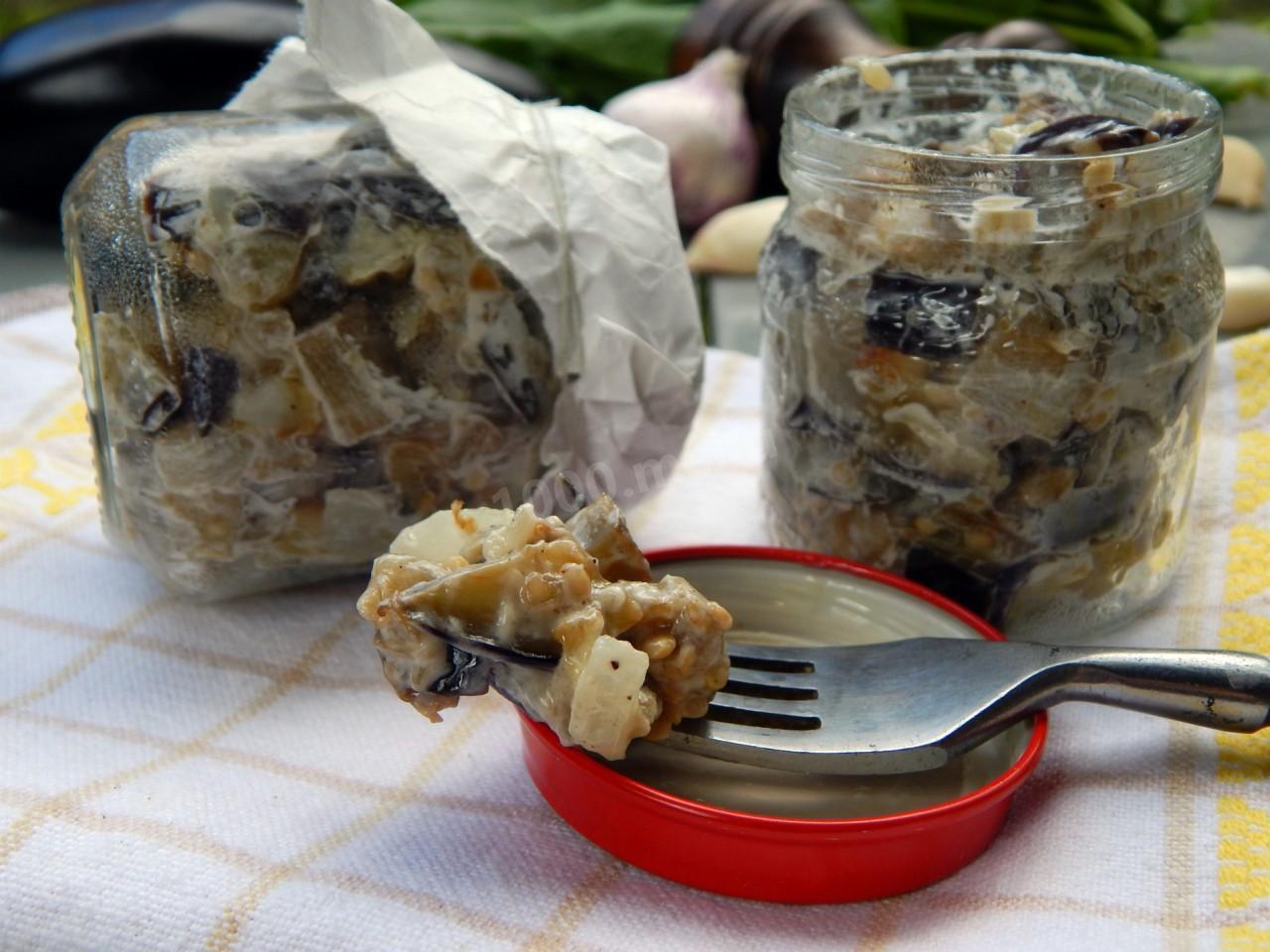 Баклажаны как грибы на зиму: рецепты с фото пошагово быстро и вкусно пальчики оближешь без стерилизации, с чесноком