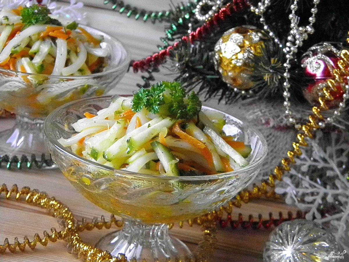 Что готовить на рождество христово: рождественские рецепты, меню – рецепты с фото