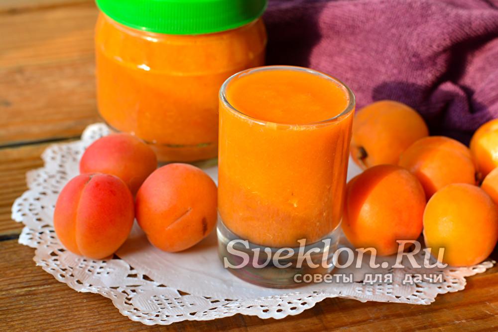 Сок из абрикосов на зиму – солнечный напиток! разные способы заготовки абрикосового сока на зиму в домашних условиях - автор екатерина данилова - журнал женское мнение
