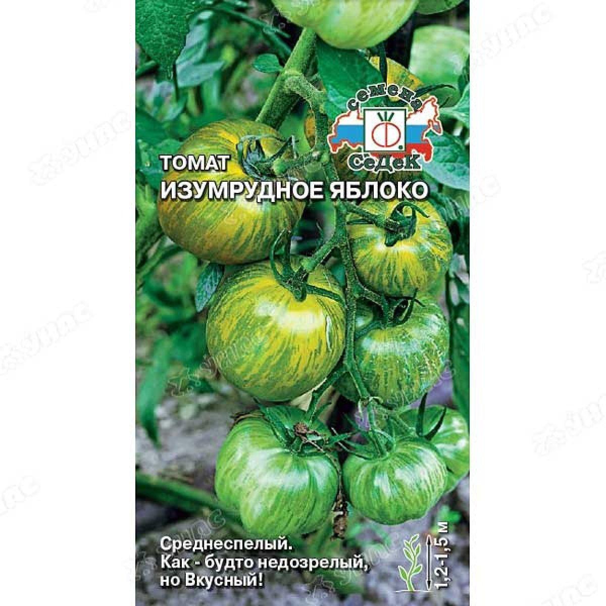 Томат сибирское яблоко: отзывы овощеводов со стажем, фото готовых плодов, характеристика и описание сорта, его плюсы и минусы