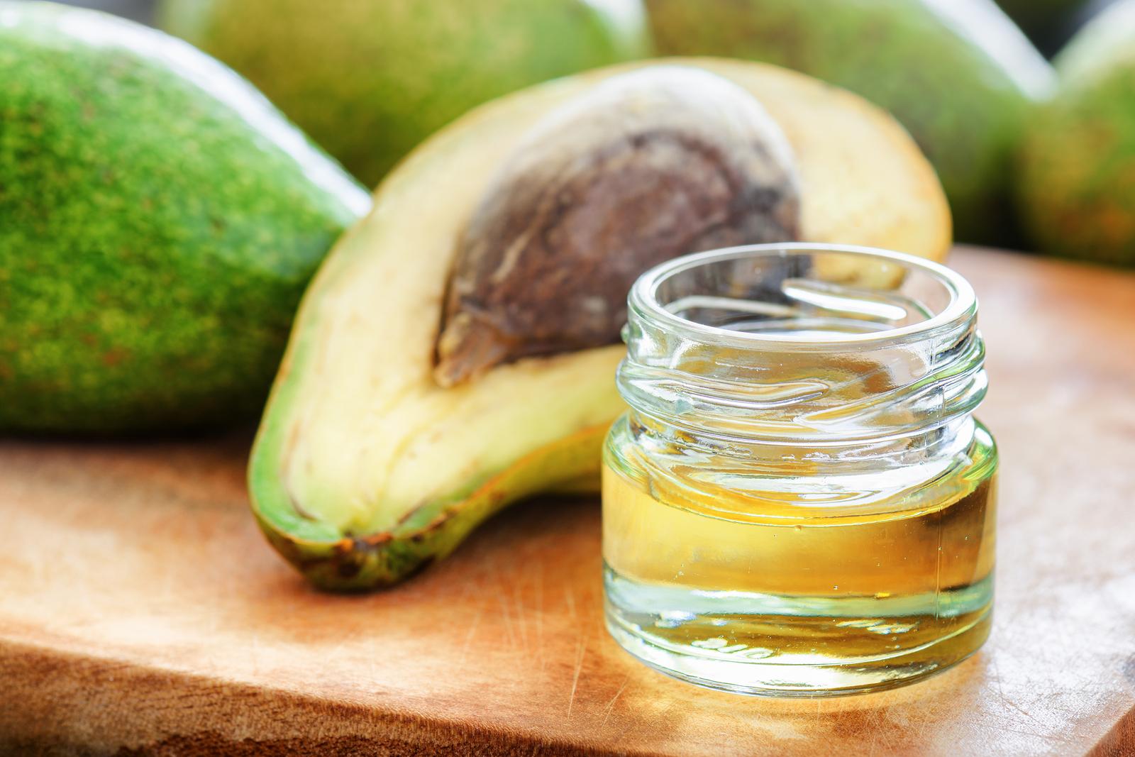 Полезные свойства авокадо: 8 научных аргументов :: здоровье :: рбк стиль