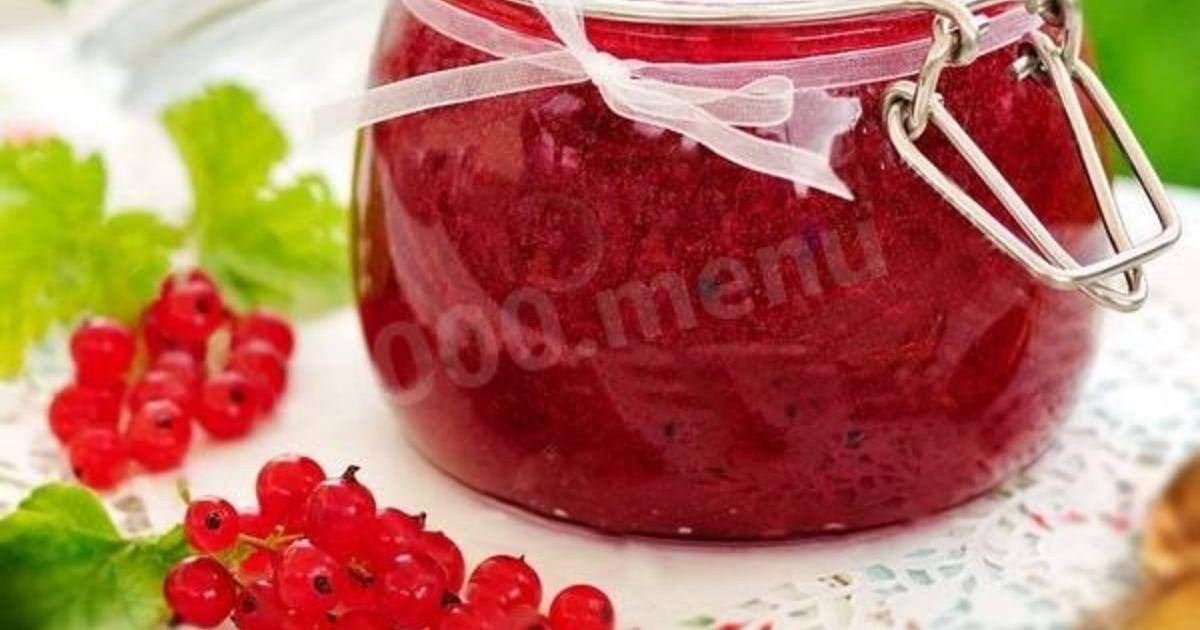 Смородина золотистая: рецепты на зиму, топ 3 варианта джема и варенья