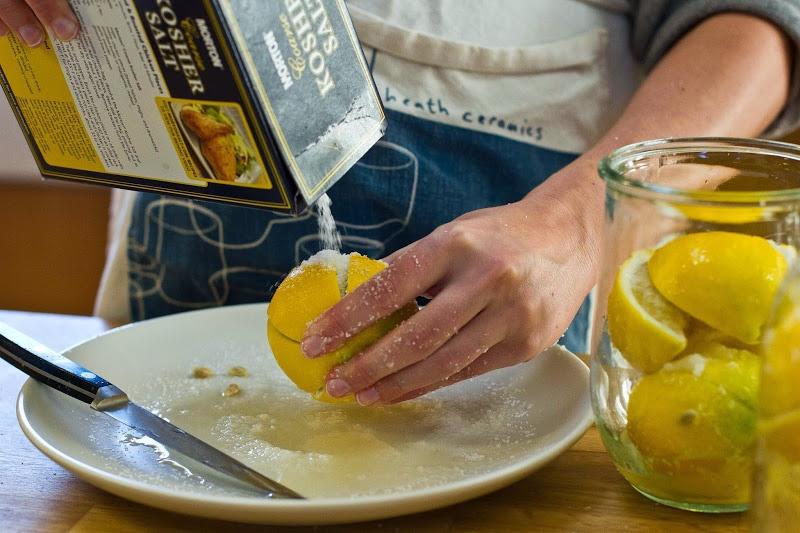 Как сохранить лимон в домашних условиях в холодильнике