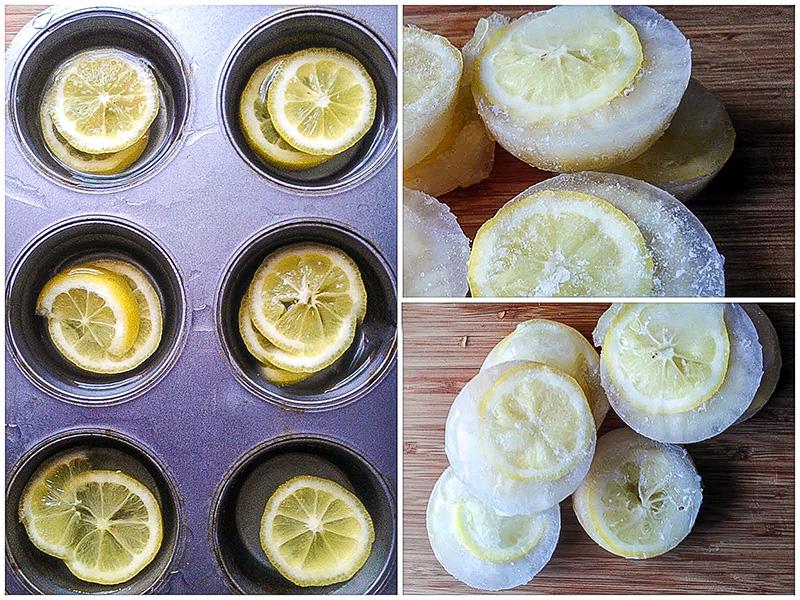 Топ 13 способов, как в домашних условиях правильно хранить лимоны, чтобы не испортились