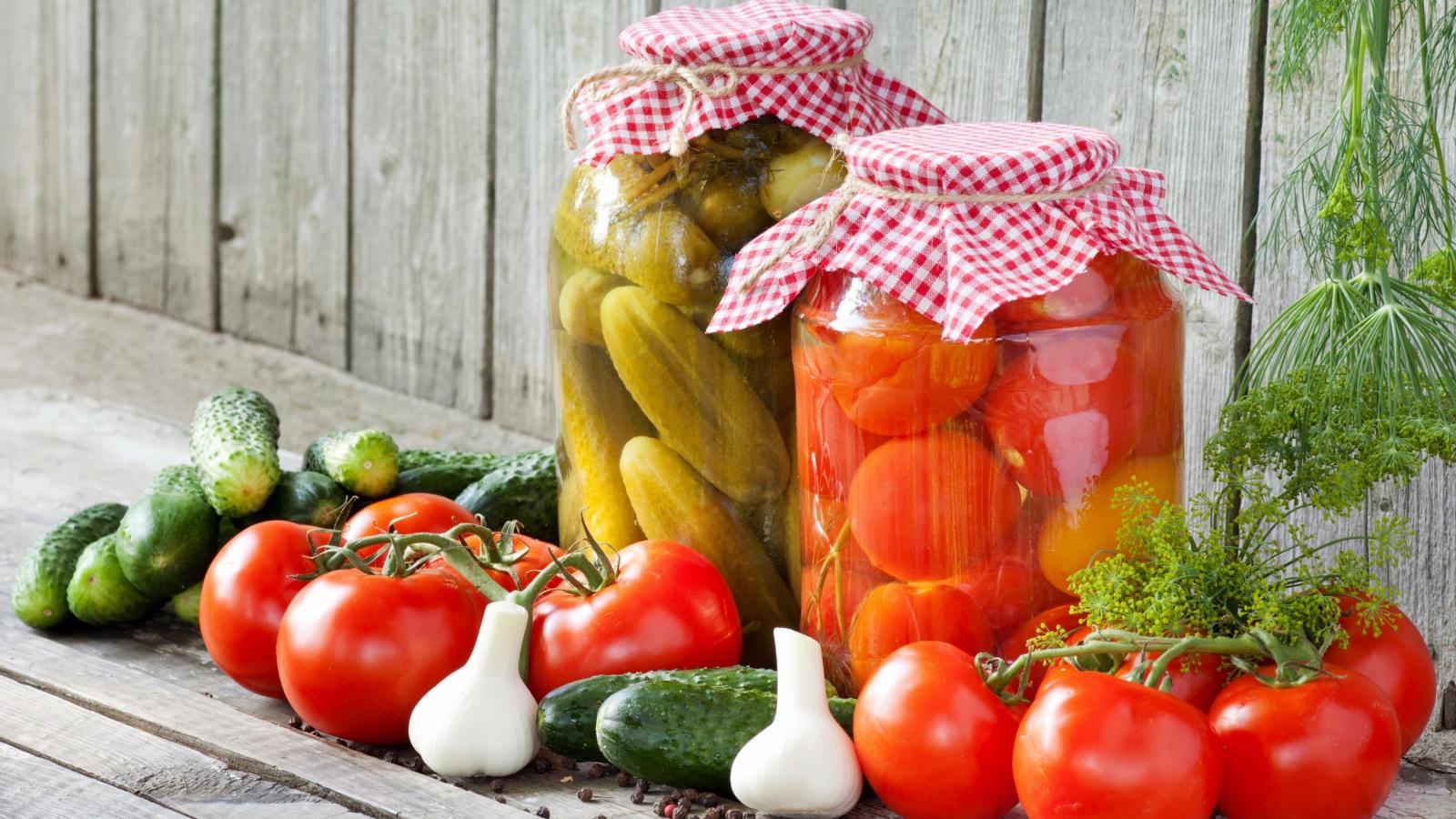 Инструкция, как солить свеклу в домашних условиях на зиму: консервируем овощ быстро и вкусно по разным рецептам засолки