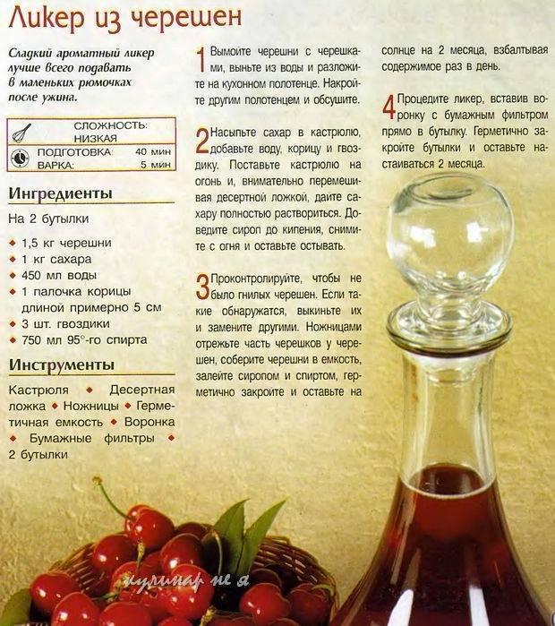 Как сделать домашнее вино своими руками: простой рецепт