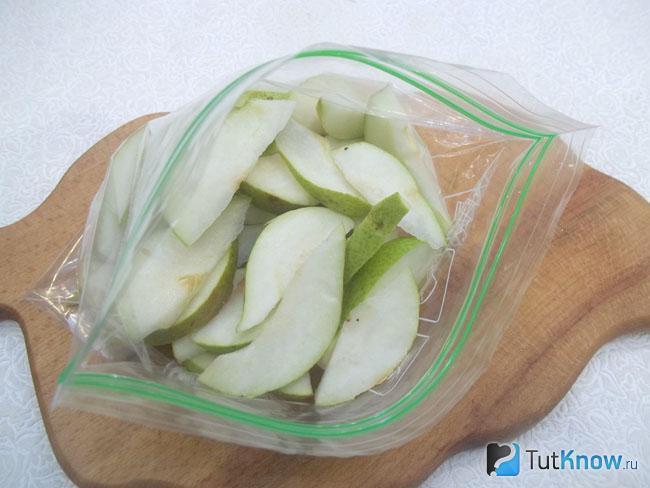 Как заморозить арбуз на зиму и можно ли в домашних условиях в морозилке