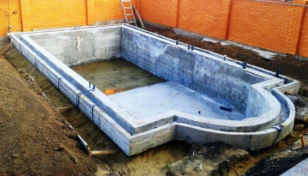 Расконсервация бассейна - 16 распространённых ошибок. вторая часть. – water elements. строительство, продажа и установка бассейнов