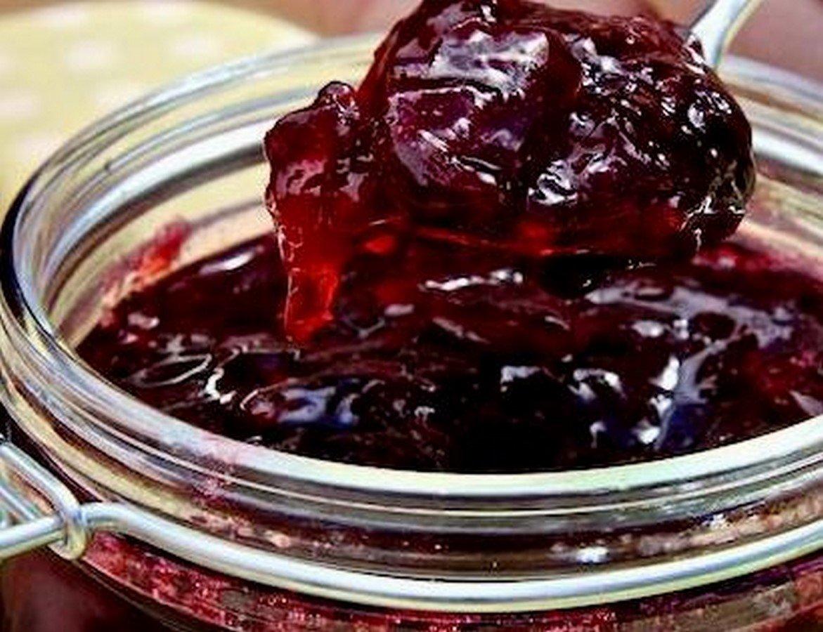 Топ 10 рецептов приготовления повидла из смородины в домашних условиях на зиму