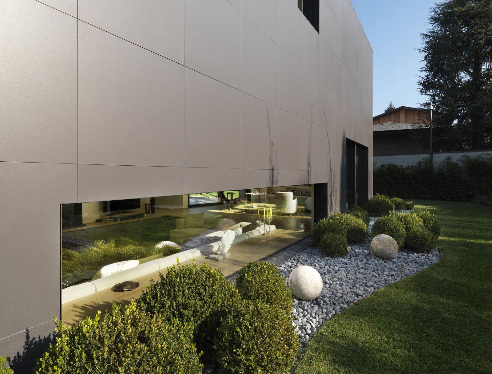 Ландшафтный дизайн цветника (57 фото): оформление участка с домом своими руками, как оформить сад возле бани, виды цветников