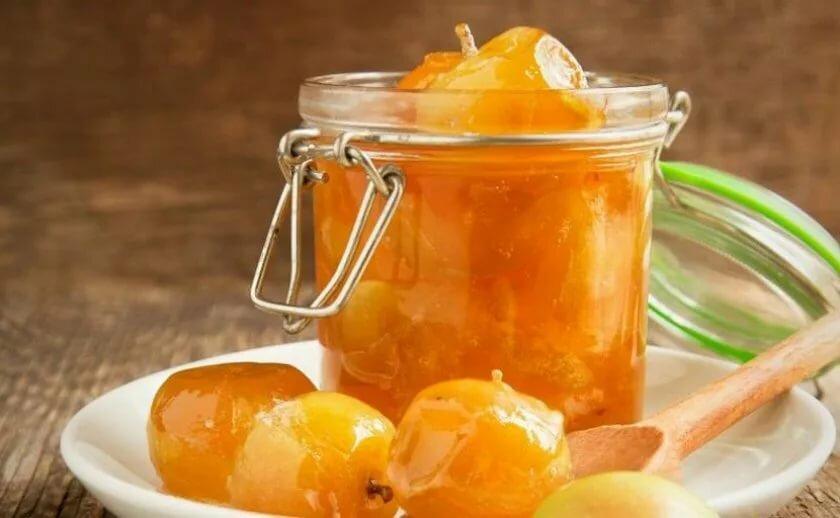Варенье из малины: 20 простых рецептов приготовления на зиму, правила хранения