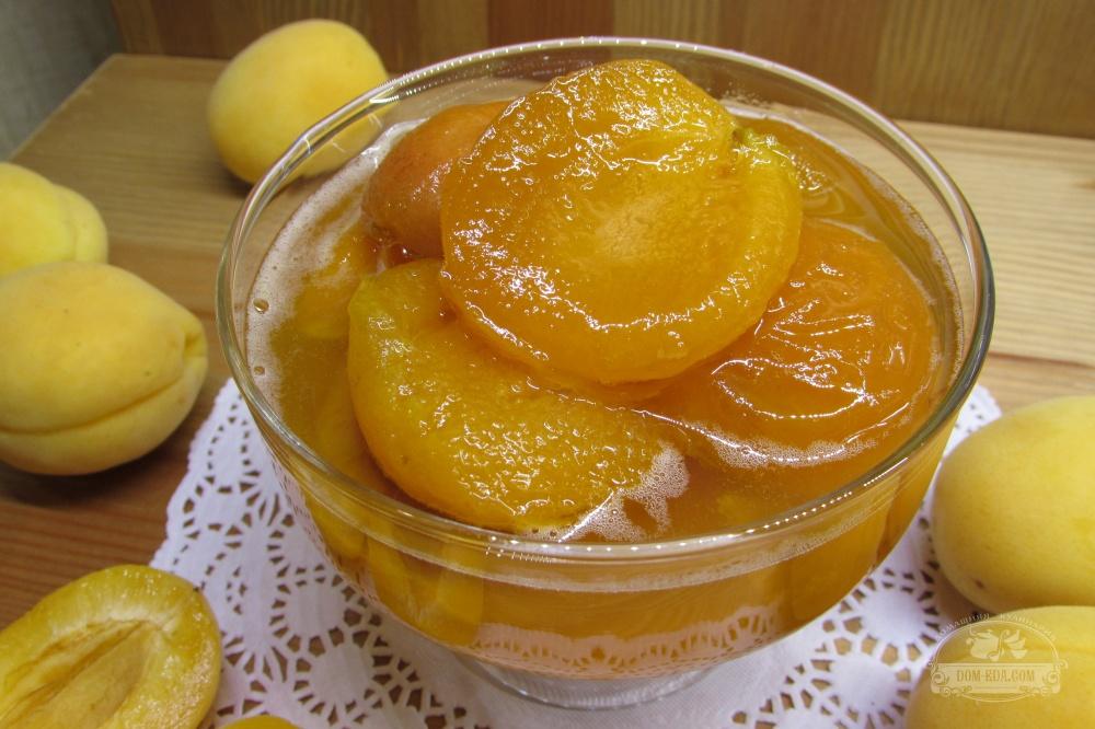 Варенье из ревеня - рецепты приготовления на зиму с апельсином, бананом или лимоном пошагово с фото