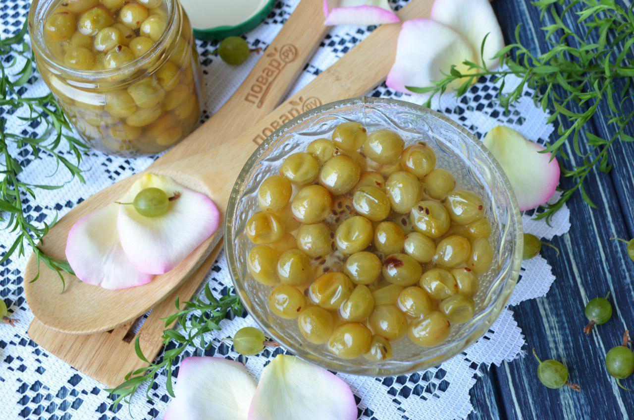 Простые рецепты варенья из бананов на зиму: пошаговые способы приготовления