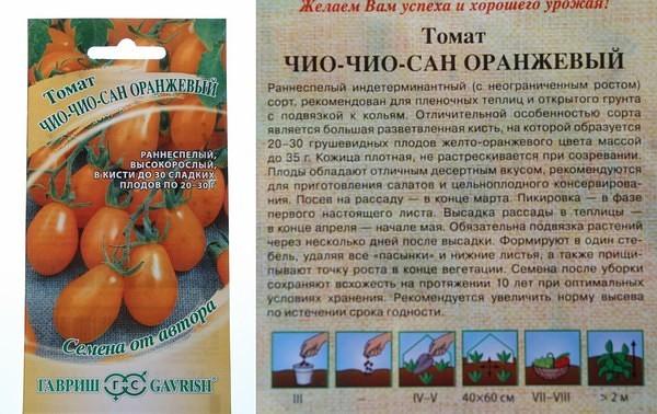 Томат чио-чио-сан: описание и характеристика сорта, особенности выращивания помидоров, отзывы, фото