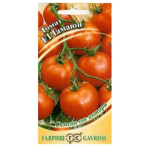 Описание сорта томата гамаюн, особенности выращивание и ухода – дачные дела
