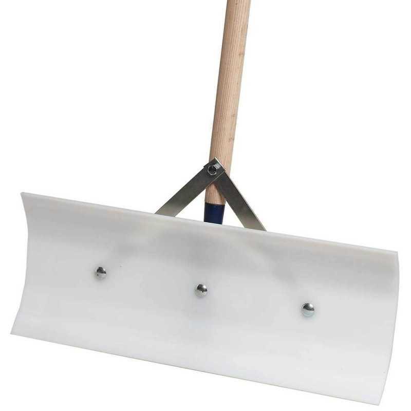 Отвал для мотоблока своими руками (23 фото): как сделать лопату по чертежу и правильно ее установить? самодельный снежный отвал из бочки